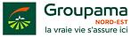 2016-groupamasgne-pantone.png