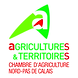Chambre agri.png