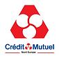 Logo Cr+®dit Mutuel.png