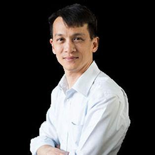 Ted-Leung.jpg