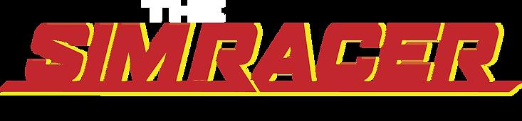 TSR Logo.png