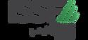 logo-ar-300x138.png