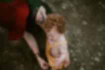 Screen Shot 2019-09-14 at 1.36.42 PM.png