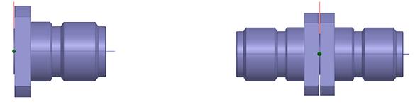 HFSS-Model_01.png