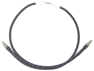 W-Test_Precision Phase Stable Test Cable (110 GHz)