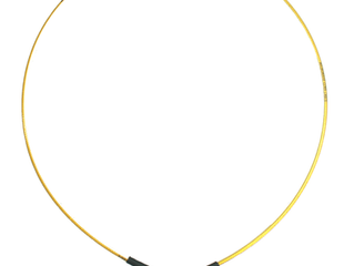 New flexible test cable assemblies  (W3 Series)