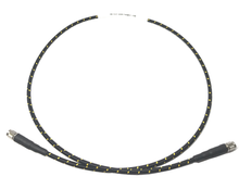New Flexible Armored Cable Assemblies (W701) : DC t0 26.5 & 40 GHz