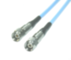 W201 Cable Assembly_withwave