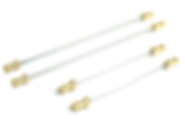 40-GHz-Semi-Rigid.png