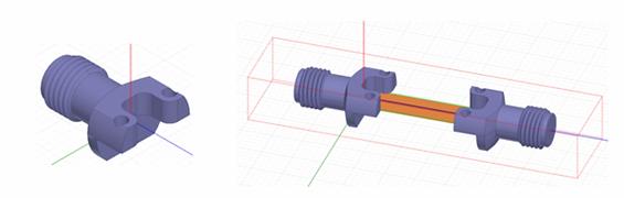 HFSS-3D-Model_01.png