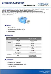 Broadband DC Block_withwave