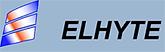 ELHYTE.png
