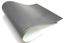 W-Absorber (Microwave Absorber Sheet)