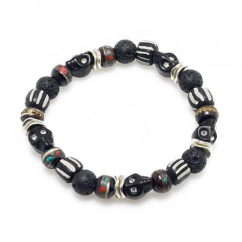 Treasure Island Bracelet