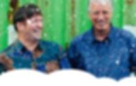 the hut people musicians.jpg