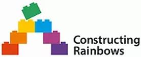 117 SS Constructing rainbows logo.webp