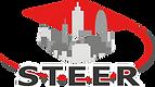 steer logo.png