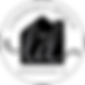 LimDesLogo2018 copy.png
