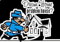letsdoithomeinspection logo.png