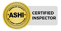 ASHI_certified-inspector_letsdoit.png