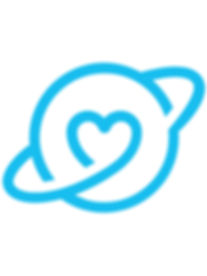 planet-fundraiser-logo.jpg