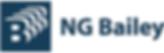NG Bailey logo.png