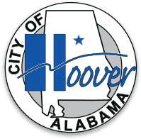 city of hoover.png