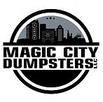 magic city dumpster logo.PNG