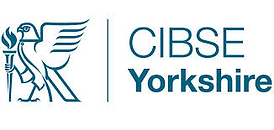 CIBSE Yorkshire.png