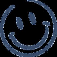 favpng_smiley-emoticon-icon.png