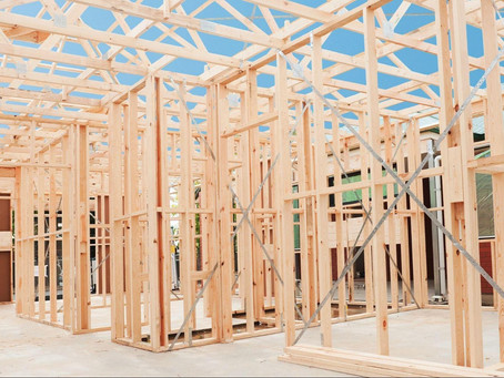 The Importance of New Construction Home Inspections