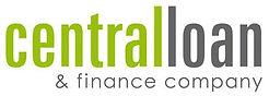 Central_Loan_360x.jpg