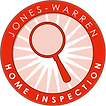 Jones Warren Logo_Vector.png