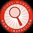 Jones Warren Logo_Vector.png