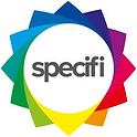Specifi logo.png