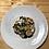 Thumbnail: Eggplant, potato and goats cheese gratin