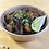 Thumbnail: Massam Beef Curry