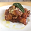 Thumbnail: Chorizo and fresh mozzarella gnocchi bake