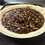 Thumbnail: Pecan Bourbon Pie (large)