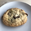 Thumbnail: White chocolate, cranberry and pistachio cookie