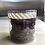 Thumbnail: Triple Choc Chunk Cookies