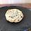 Thumbnail: Choc Chip Cookies