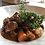 Thumbnail: Beef Bourginon