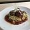 Thumbnail: Spaghetti and meatballs