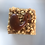 Thumbnail: Snickers Brownie