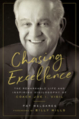 Chasing-Excellence-Book-Cover.jpg