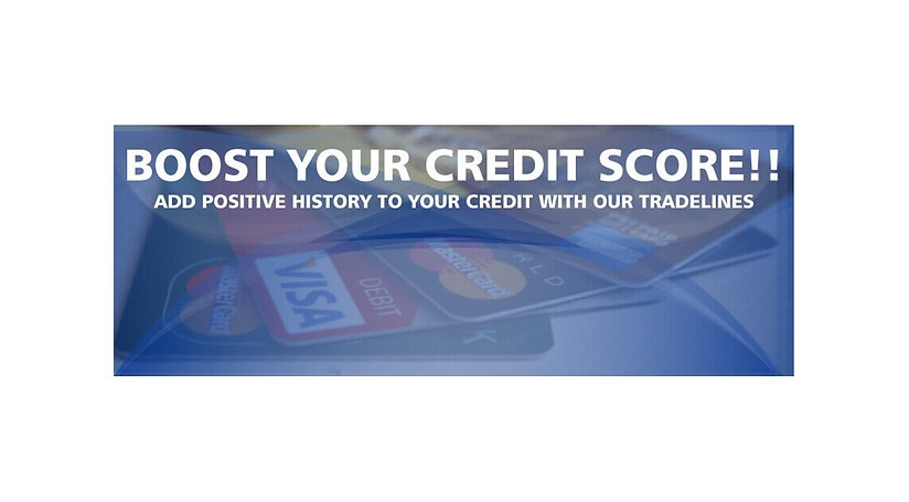 tradelines_boost_your_credit_edited.jpg