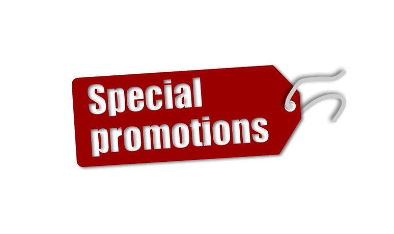 special_promotions2_edited.jpg
