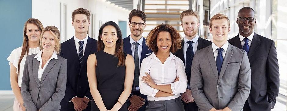 business-people-six-figure-jobs_edited_edited.jpg