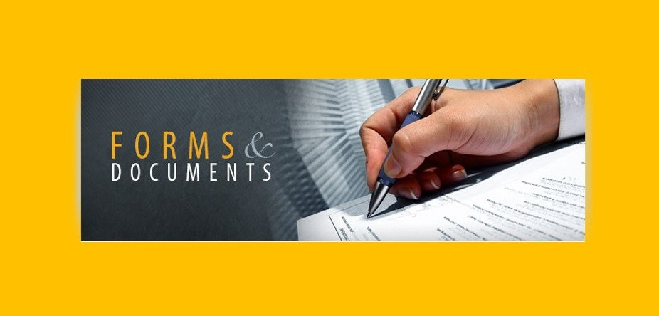documents-and-forms-Small-with-yellow-frame_edited.jpg
